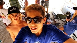 Download Why Surf Contests Are Not For Me Anymore Video