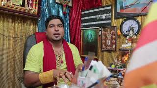 Download රාජනායක ප්රභාත් දේවගැතිතුමා කියන්නේ කවුද? About Rajanayake Prabth Devagathithuma Video