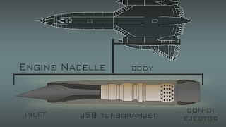 Download The Mighty J58 - The SR-71's Secret Powerhouse Video
