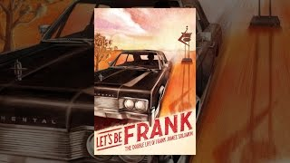 Download Let's be Frank Video