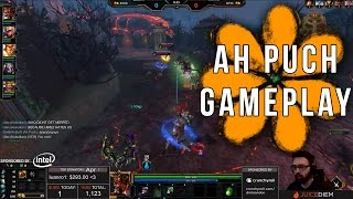 Download Smite Ah Puch PTS Solo Gameplay Video