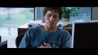 Download The Big Short (2015) - Shorts turn the tables on Wall Street [HD 1080p] Video