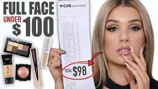 Download BEST DRUGSTORE PRODUCTS FOR EVERYDAY MAKEUP! Video