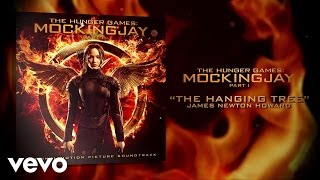 Download The Hanging Tree' James Newton Howard ft. Jennifer Lawrence (Audio) Video