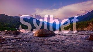 Download Sylhet ( Queen of Nature ) | Bangladesh | Sam Kolder Inspired | Cinematic Travel Film Video