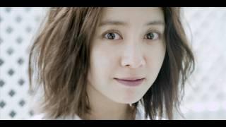Download [MV]JYJ IN HEAVEN Video