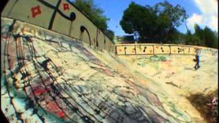 Download Emerica Stay Gold B-Side: Andrew Reynolds Video