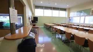 Download Tohoku University Dormitory Introduction Video