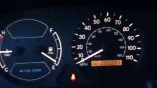 Download Our car reaching 300,000 miles Video