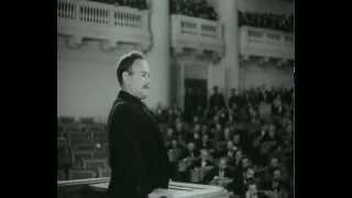 Download Выборгская сторона (1938).avi Video