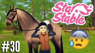Download OHNEE! Alles loopt NIET volgens plan!   Star Stable #30 Video