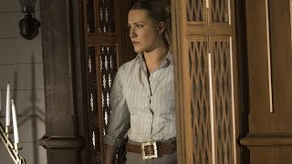 Download Westworld: Understanding Dolores's Timeline Video