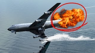 Download 10 Unsolved Air Crash Disasters Video