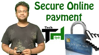 Download 5 Tips For Safe Internet Banking | Secure Online Payment | Hindi Video