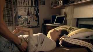 Download Skins - Effy and Freddie (NEW - Haunted By Love) Video