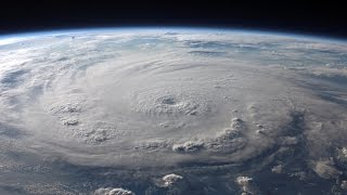 Download How Cyclones Work [Class 7, Chapter 8, Winds Storms and Cyclones, NCERT] Video