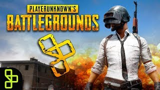 Download Let's Play - PlayerUnknown's Battlegrounds with Everyone Video