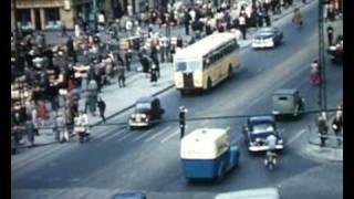 Download Bergen 1950 Movie1 Full.wmv Video