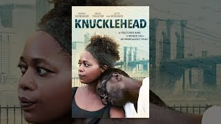 Download Knucklehead Video
