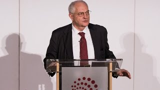 Download Martin Wolf - ″Elites vs 'the People': rise of populism and the crisis of democratic capitalism″ Video