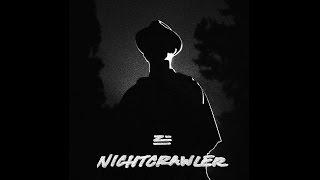 Download ZHU - Nightcrawler Video