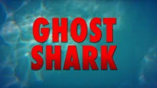 Download Ghost Shark (2014) Video