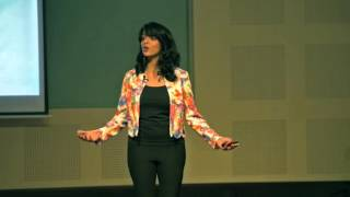 Download 7 Ways to Make a Conversation With Anyone | Malavika Varadan | TEDxBITSPilaniDubai Video