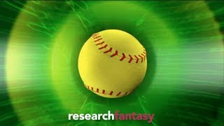 Download MLB FanDuel and DraftKings DFS Pitcher Picks - 5/25/17 Video