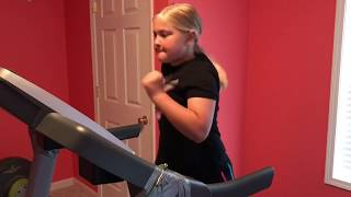 Download 12 year old weight loss transformation | My Weight Loss Journey | Video