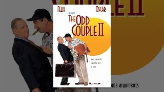 Download The Odd Couple II Video