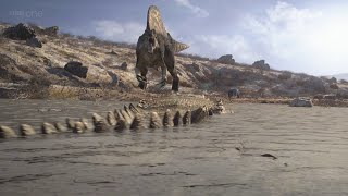Download Planet Dinosaur episode 1 Lost World part 5 HD Video