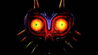 Download Theophany - Time's End - Majora's Mask Remixed Video