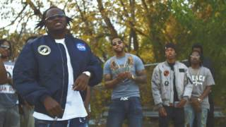 Download Tee Grizzley - First Day Out Video