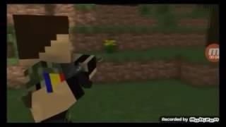 Download Minecraft arnata romaniei 1decembrie Video