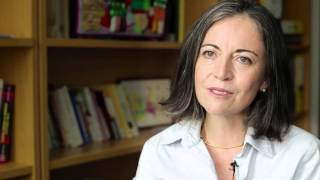 Download Department of Spanish, Portuguese and Latin American Studies Video