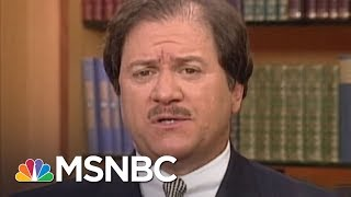 Download As Legal Team Withers, President Trump Adds Cable News Legal Pundits | Rachel Maddow | MSNBC Video