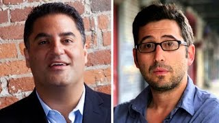 Download What Cenk Uygur Gets Wrong On Trump's Carrier Deal Video
