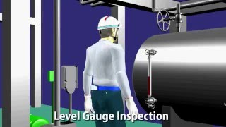Download Operator Training System: Process Plant INNOVATION for You ! Video