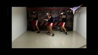 Download Fit Combat / Box Combat - Fit Track 55 Video