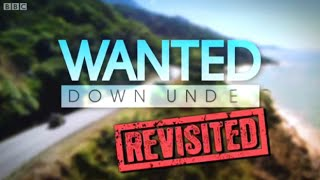 Download Wanted Down Under / Family moves from Leeds UK to Brisbane Australia Video