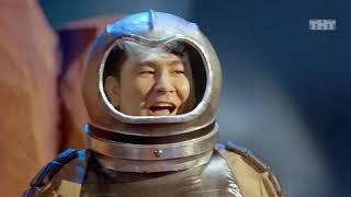 Download Однажды в России. Русский, китаец и американец на Марсе Video