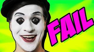 Download MIME FAIL! Video