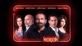 Download Kaçak - Soundtrack #2 Video