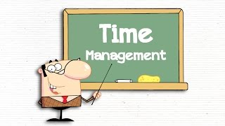 Download A Powerful Lesson on Time Management - Golden Nugget #128 Video