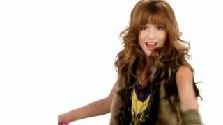 Download Bella Thorne   Estas Viendo Disney Channel   16:9 HD Video