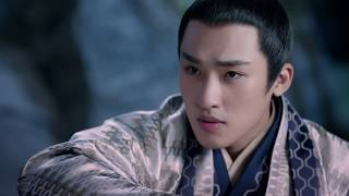 LOST LOVE IN TIMES Ep 19 | Chinese Drama (Eng Sub) | HLBN