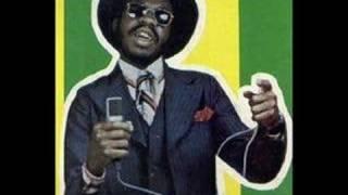 Download Jah Thomas - Friday Night Jamboree Video