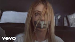 Download Alison Wonderland - U Don't Know ft. Wayne Coyne Video