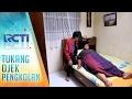 Download Dedy Tetap Menolak Periksa Ke Dokter Meski Ojak Yang Paksa [Tukang Ojek Pengkolan] [2 Feb 2017] Video