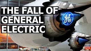 Download The Fall of General Electric Video